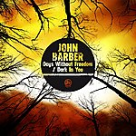 John Barber Days Without Freedom