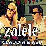 Claudia Zalele