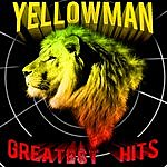 Yellowman Greatest Hits (Re-Recorded Versions)