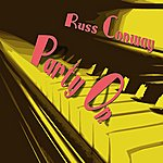 Russ Conway Party On