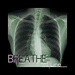 The Line Breathe