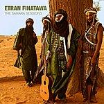 Etran Finatawa The Sahara Sessions