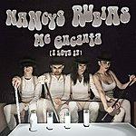 Nancys Rubias Me Encanta (I Love It)