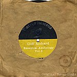 Cliff Richard Essential Anthology Vol 3