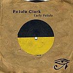 Petula Clark Early Petula