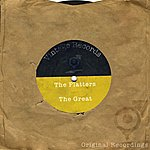 The Platters The Great