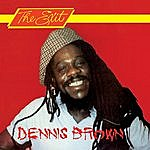 Dennis Brown The Exit
