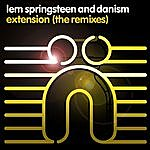 Lem Springsteen Extension (The Remixes)