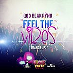 QQ Feel The Vibes (Hands Up) - Single