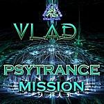 Vlad Psytrance Mission