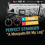 "Perfect Stranger ""A Mosquito Bit My Leg"" Contest Compilation"