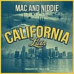 Mac California Livin (Feat. Ari Nicole)