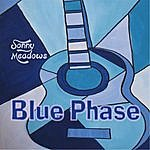 Sonny Meadows Blue Phase