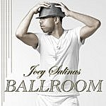 Joey Salinas Ballroom - Single