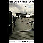 Jeff Saxon Riders On The Storm