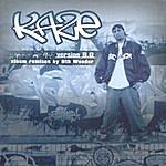 Kaze Spirit Of '94 Version 9.0