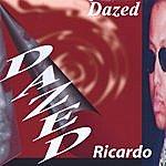 Ricardo Dazed