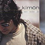 Kimon Your Lucky Day