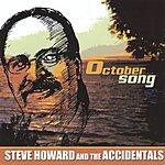 Steve Howard October Song