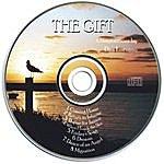 Dan Luevano The Gift -- Compositions By Dan Luevano