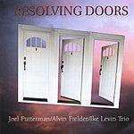 Joel Futterman Resolving Doors