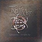Keltik Kharma The Keltik Age