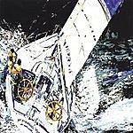 JRobert Blue Water Cruise
