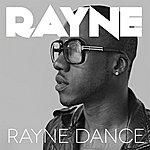 Rayne Rayne Dance