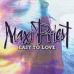 Maxi Priest Easy To Love - Single