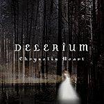 Delerium Chrysalis Heart (Feat. Stef Lang)