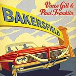 Vince Gill Bakersfield