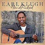 Earl Klugh Handpicked