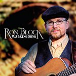 Ron Block Walking Song