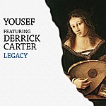 Yousef Legacy (Featuring Derrick Carter)