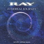 Ray Ethereal Journey