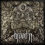 Breed 77 The Evil Inside (North American Deluxe Version)