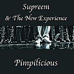 Supreem Pimpilicious
