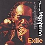 Thomas Mapfumo & The Blacks Unlimited Exile