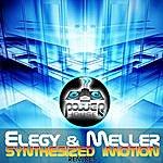 Elegy Synthesized Imotion Remixes