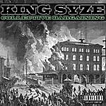 King Syze Collective Bargaining