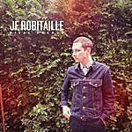JF Robitaille Rival Hearts