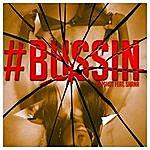 Hot Shot Bussin (Feat. Shana Mccreary) - Single