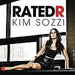 Kim Sozzi Rated R (Jump Smokers Remix)