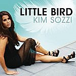 Kim Sozzi Little Bird (Remixes)