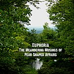 Euphoria The Meandering Musings Of Pear Shaped Affairs