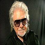 Raymond Froggatt Songwriter