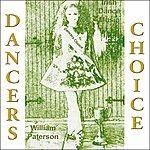 William Paterson Dancers Choice Irish Dance Music