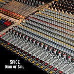 Spice Kind Of Girl - Single