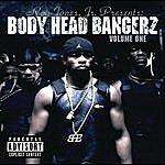 Body Head Bangerz Body Head Bangerz, Vol. 1
