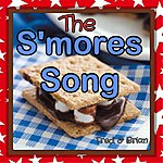 Fred The S'mores Song